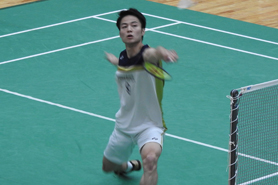 2016年度 BADMINTON S/J LEAGUE 広島大会03